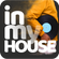 in my house vol 5 image