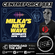 DJ Milka New Wave - 883.centreforce DAB+ - 11 - 01 - 2021 .mp3 image
