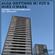 Alga-Rhythms w/ FOY & Mike O'Mara 17th December 2020 image