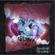 Gunk w/ Bone Soda - 3rd May 2021 image