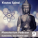 KOSTAS SPIRAL - Planetarium Podcast 09 (MIXTAPE) image