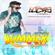 Summer Na Balada 2017_Lucas Project image