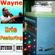 #WAYNE IRIE #STUDIO ONE LIVE TO THE WORLD image