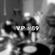 VP #89 image