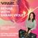 Rehab with Sarah Violet // Vision Radio UK // 23.11.20 image