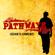 Pathways the Soundtrack image