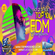 Top 10 EDM Countdown with Freestyle Chulo & DJ Lexx 4-22-20 image