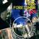 Foreigner b2b DJ Epik - 27th June 2019 image