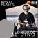 Ibiza Radio 1 #13 Show by Lorenzo al Dino // Weekly every monday from 7pm-8pm (www.ibizaradio1.com) image
