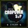 DJ Wickham - Crop Over Sip 2018 image