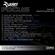 Rydel presents FOCUS 74 - BONUS OFFICIUM (Nov 2020) image