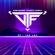 VTF Radio 67 - Ian Lau image