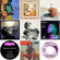 JM Global Soul Connoisseurs Hot Ones GSC #090 image