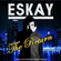 Hip-Hop Club Bangers - THE RETURN | Eskay image