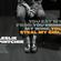 Transatlantic Jazz with Marcus Miller - 14.02.18 image