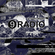 AlexizAyala | 9 RADIO | VOL. 12 image