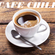 CAFE CHILL image