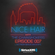 Nice Hair with The Chainsmokers 007 image