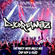 The Party With Millz Mix Vol. 2 (Hip Hop & R&B) [CLEAN MIX] | DJ Corey Millz image