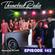 Throwback Radio #143 - DJ Angle image
