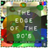 THE EDGE OF THE 90'S : 08 image