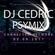 DJ Cedric - 2017-09-03 image
