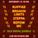 RUFFIGE & BREAKIN LIMITS with STEPPA & REPOW MC - Old Skool Jungle - Studio 808 031020 image