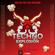 Techno Explosion #26 | Doc Idaho & DJCOKANE image