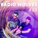Radio Wolves #13 image