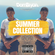 Summer Collection (Part One)  - Follow @DJDOMBRYAN image