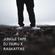 Jungle Tape - DJ Isuru x Raskattas (14.11.20) image