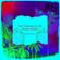 Los Cazadores De Booty Radio Ep #6 Featuring Sucio b2b Frank Grimes image
