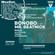 Village Underground - Mixmag Live: WeeDot. image