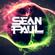 SeanPaulMix image