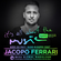 Jacopo Ferrari at It's all about the Music DJ Mix Series - Episode 299 - 02.05.2018 image