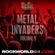 Metal Invaders - Volume 9 image