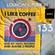 Vi4YL133: Funkin' Loungin' Crate-Diggin' Vinyl. LOVELY! image