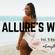Allure's World Vol 9 ( BASSHALL EDITION )  image