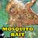 Mosquito Bait - September 2019 image