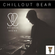 'Titans of Drum & Bass - Keeno' | SOS Guestmix for The Chillout Bear image