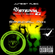 Killahurtz Special Mix - Jungle DnB image