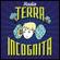 Radio Terra Incognita - Ray Battistini - 13.10.2016 image
