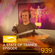 Armin van Buuren presents - A State Of Trance Episode 939 (#ASOT939) image
