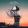 SUNSET EMOTIONS Radio Show 523/524/525 (15-16-17/09/2021) image