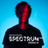 Joris Voorn Presents: Spectrum Radio 110 image