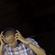 RwaKon Radio RnB Hip Hop 29/04/2014 With DJ Moul Moul Keita image
