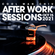 After Work Sessions (October 15, 2021) image