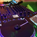 Bushwacka's Vinyl Love Affair 2021 ELECTRO edition March 5th image