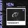 Kasey Riot Presents Toneshift 10/08 image
