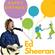 Happy Birthday Ed Sheeran image